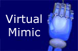 Virtual Mimic